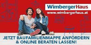 Wimberger Banner