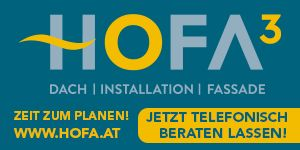 HOFA Banner
