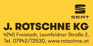 S21 Seat Rotschne