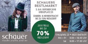 Schauer Moden