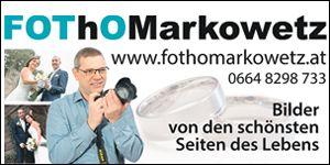 s18 markowetz