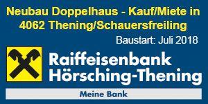 Kauf/Miete Kichberg-Thening
