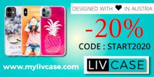 online Livcase