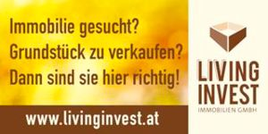LivingInvest Projekt Bad Hall