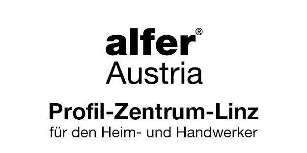 Alfer Profil Zentrum