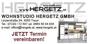 Küchenstudio Hergetz