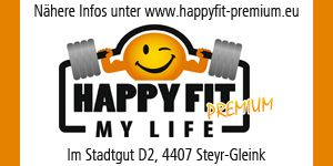 Happy Fit 2 Fitness GmbH