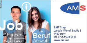 AMS Steyr