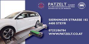 Viktor Patzelt GmbH