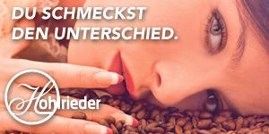Bäckerei u. Cafe Hohlrieder GesmbH