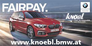 Knöbl GmbH