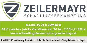 Markus Zeilermayr