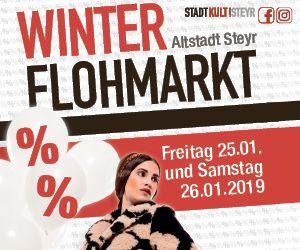 Verein Stadtmarketing Steyr