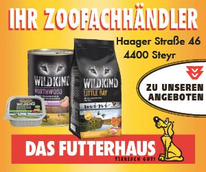 Hhismark Pet Leo GmbH & Co KG