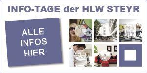 Elternverein HLW Steyr