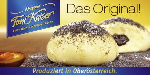Frisch & Frost Nahrungsmittel GmbH