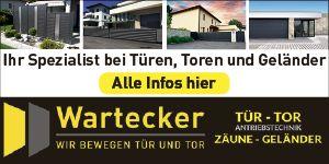Wartecker GmbH