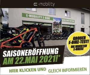 Travel&More Reiseservice GmbH