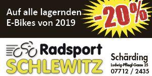 Schlewitz Radl
