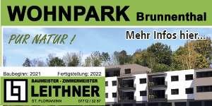 Leithner