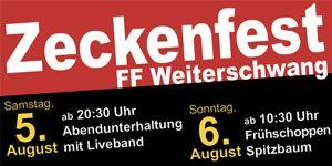 S17  inkl. eine Woche auf www.tips.at Feuerwehr Weiterschwang