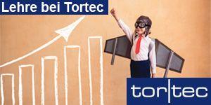 Tortec Brandschutztor GmbH