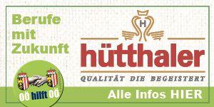 Hütthaler Fleisch Feinkost GmbH