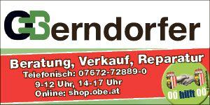 Oberndorfer Elektro GesmbH