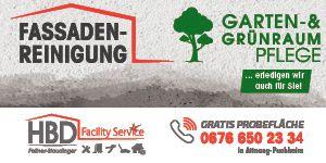 HBD Facility Service GmbH