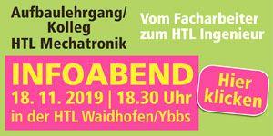 HTL Waidhofen/Ybbs