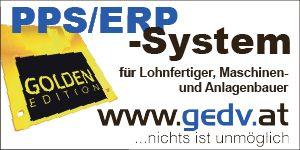 Online-Banner_Edelsbacher