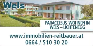 Immobilien Reitbauer