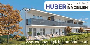 Huber Immobilien