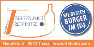 Trefanitz