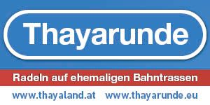 Zukunftsraum Thayaland