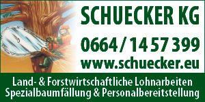 Schuecker KG