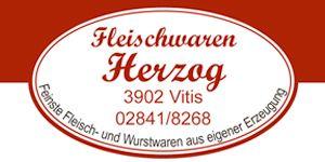 Wurstwaren Herzog Vitis