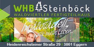 WHB-Steinböck