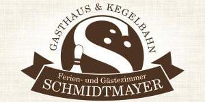 Gasthaus Schmidtmayer Dobersberg
