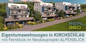 Real360_Kirchschlag