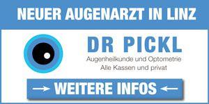 Dr. Pickl_Neue Praxis