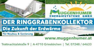 Muggenhumer Grieskirchen