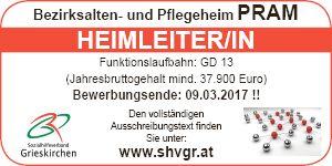 Sozialhilfeverband Grieskirchen