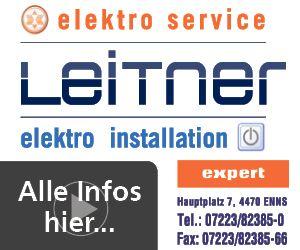 Elektro Leitner