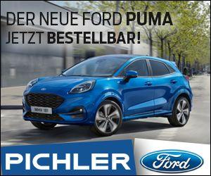 Ford Pichler