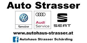 Auto Strasser