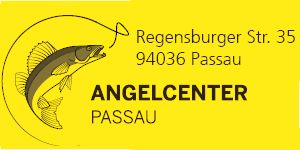 Angelcenter Passau