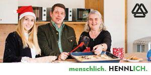 Hennlich & Zebisch GesmbH