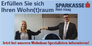 Sparkasse Ried
