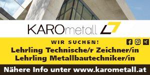 Karo Metall